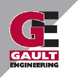 Gault Engineering